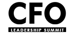 CFO Leadership Summit