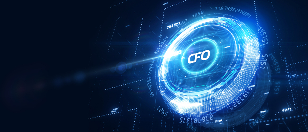 Chief Future Officer: The Changing Priorities of the CFO in 2021